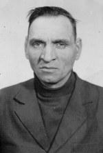 lugachev-a-d-posle-vojny