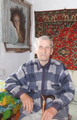 maleyonok-petr-ignatevich