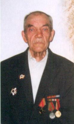 menzhunov-sergej-timofeevich
