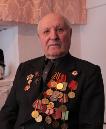 polivanov-mihail-antonovich