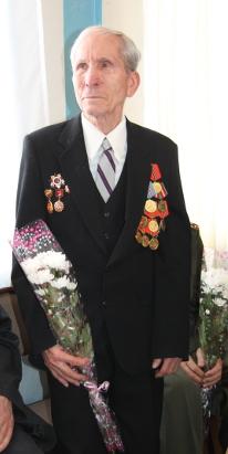 savinyh-dmitrij-ivanovich