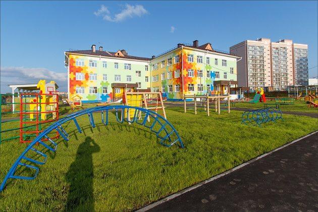 20140915_d-sad-3-etazha-zelyonye-gorki_5452_l_1080