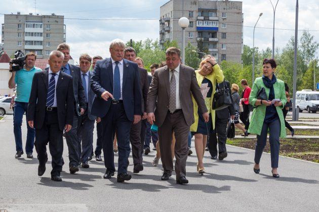 Новости донецк. киевский район