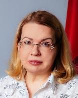 tolkacheva