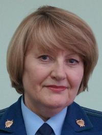 Васюкова