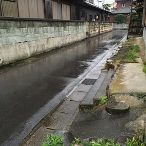rainy-712057_960_720