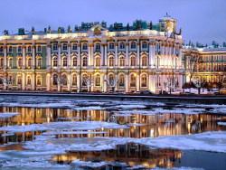 tomsk_novostiru_dyoshevo_i_s_komfortom_hostely_20170529182044583_3
