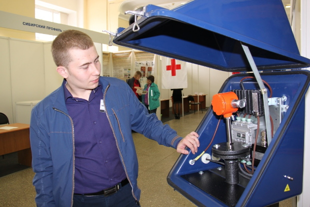 vystavka-neftyanikov-i-gazovikov
