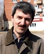 gazeev