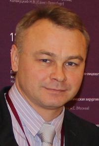 tsukanov