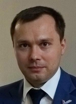 yudenko_pozitsiya-3