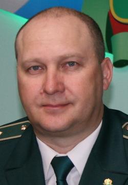 agashev