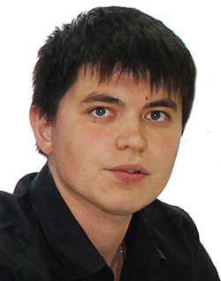 gazizov