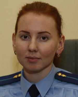 Мещанинова