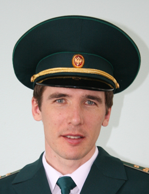 shestakov-denis-yurevich