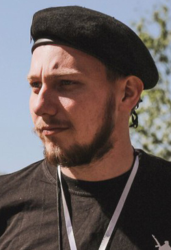 cherenkov