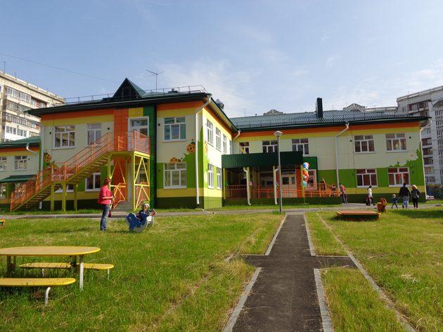 detsad-na-irkutskom-2015-sentyabr