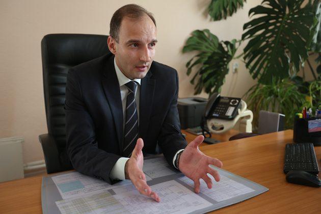 tajlashev