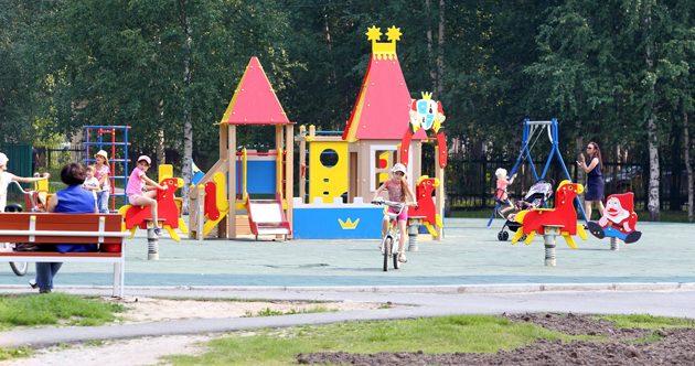 tomskneft-detskaya-ploshhadka
