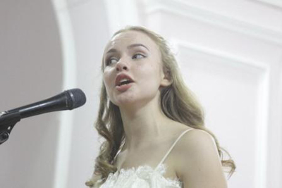 arina-kirillova-1
