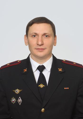 bogdanov-n-v