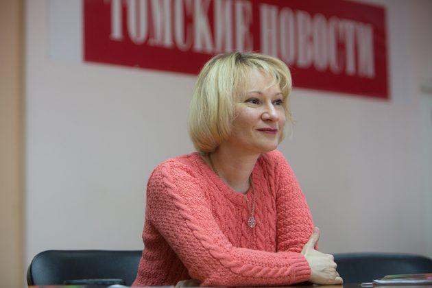 chabovskaya_beletskaya_2000px_0002