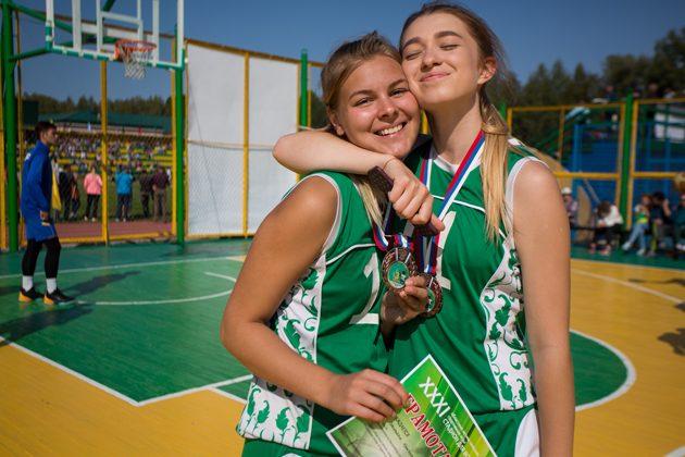igry2017_kolpashevo_beletskaya_2000px_0174