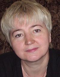 skidanova-kachesova-vyrezat