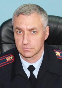surunov-v-v