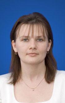 yuliya-vladimirova