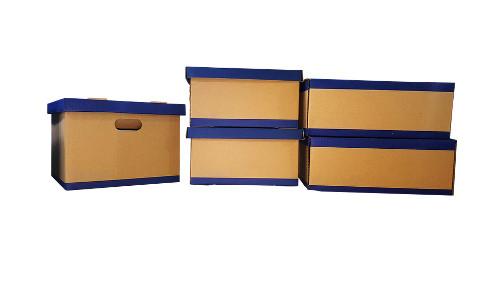 box-2507269_960_720