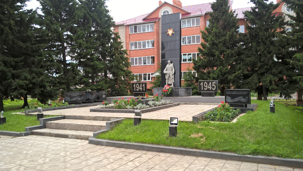 sm-pervomajskoe_pervomajskij-rajon