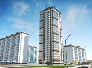 D:Проекты ПКБ25 этажеймонолит №9 250