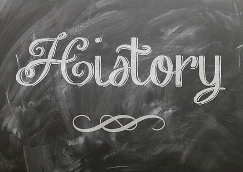 history-998337__340