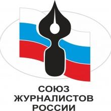 soyuz-zhurnalistov
