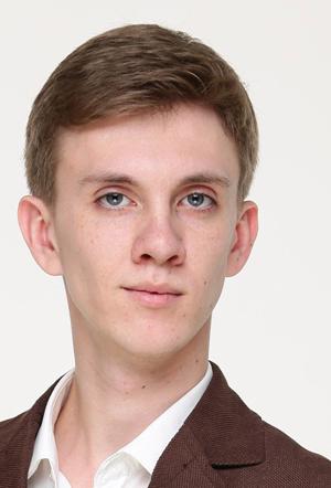 mardanov