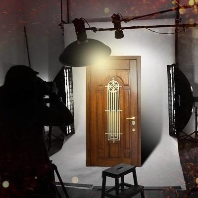 tomsk_novostiru_mezhkomnatnye_dveri_predlozheniya_pod_lyubye_door