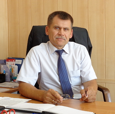 danilchuk