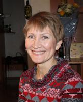 plehanova01122017
