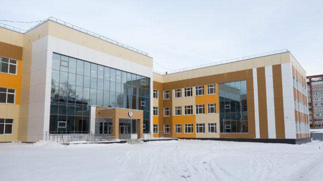 shkola-tdsk