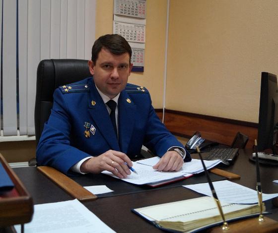 tkachenko-foto