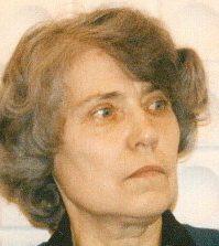 Ирина  Парамонова,  директор ООО «Доверие»