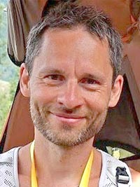 Ярослав Нелюбин, математик, юрист, предприниматель