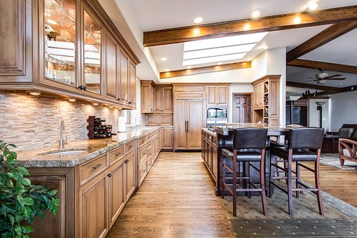 kitchen-2400367__340