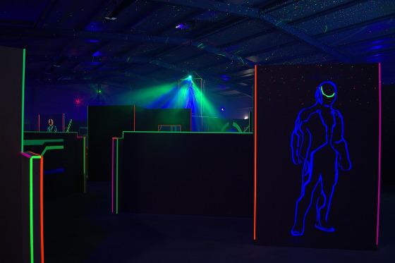 lasertag-1467228_960_720