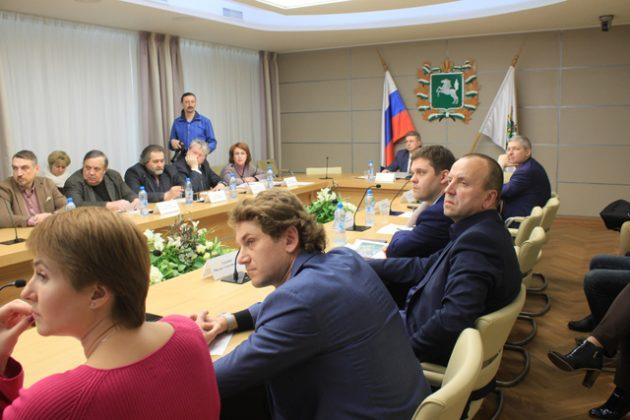Купить земельный участок в Томске 106 объявлений продажа