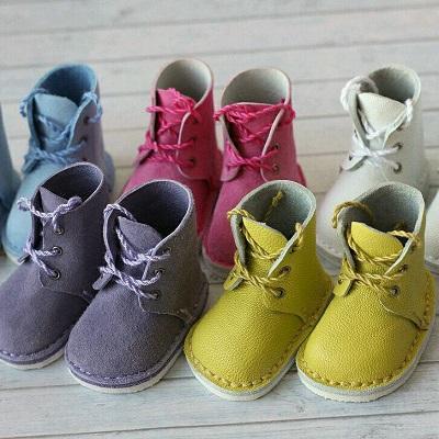 Для родителей покупка хорошей детской обуви является настоящей головной  болью, ведь не каждая модель сочетает в себе удобство, красоту, приемлемую  цену. 952cb77406b
