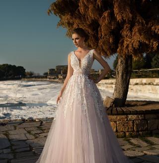 Как виды юбок бывают у невест фото — photo 15