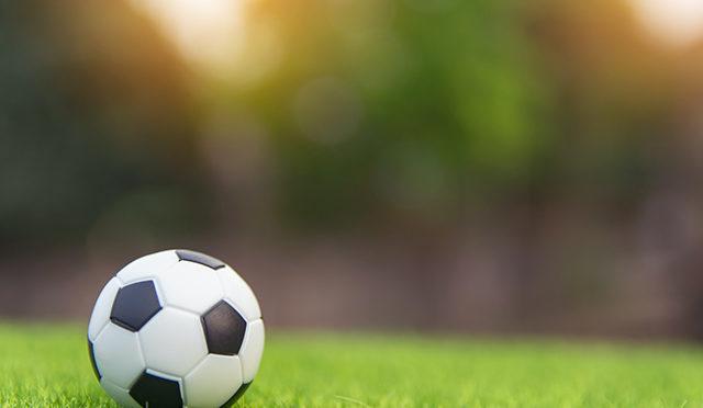 ФК «Томь» на своем поле проиграл «Оренбургу»