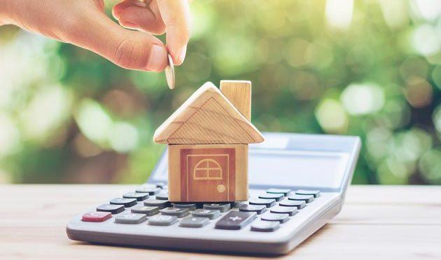 В Томской области за год выдали более двух тысяч ипотек под 6,5%